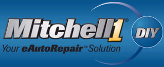Mitchell Auto Repair Manual on Auto Repair Manuals For All Makes And Models
